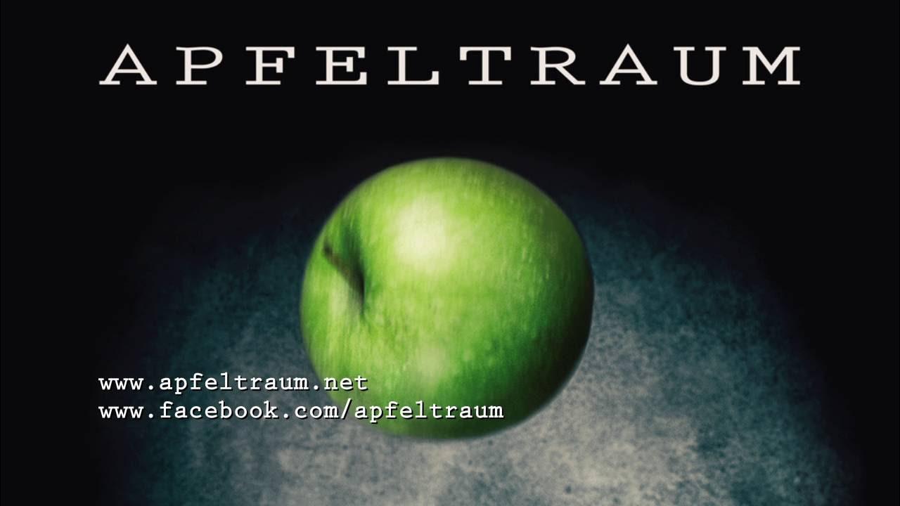 Apfeltraum - EPK