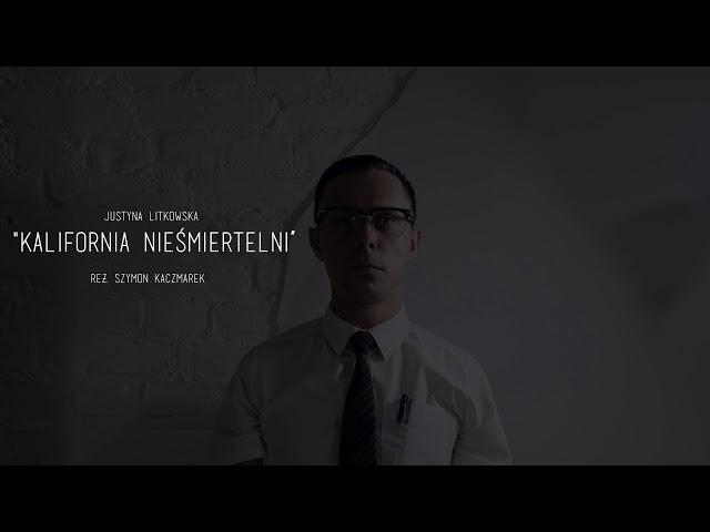 kalifornia_nieśmiertelni_teaser_2