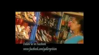 Malayalam Album kaathirunnatharkkuvendi-  Ninneyu thedi rasna