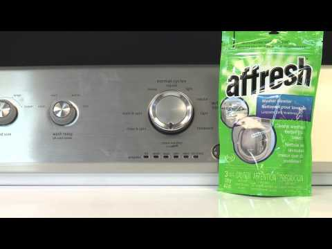 Tips to Keep Your Washer Performing at its Best