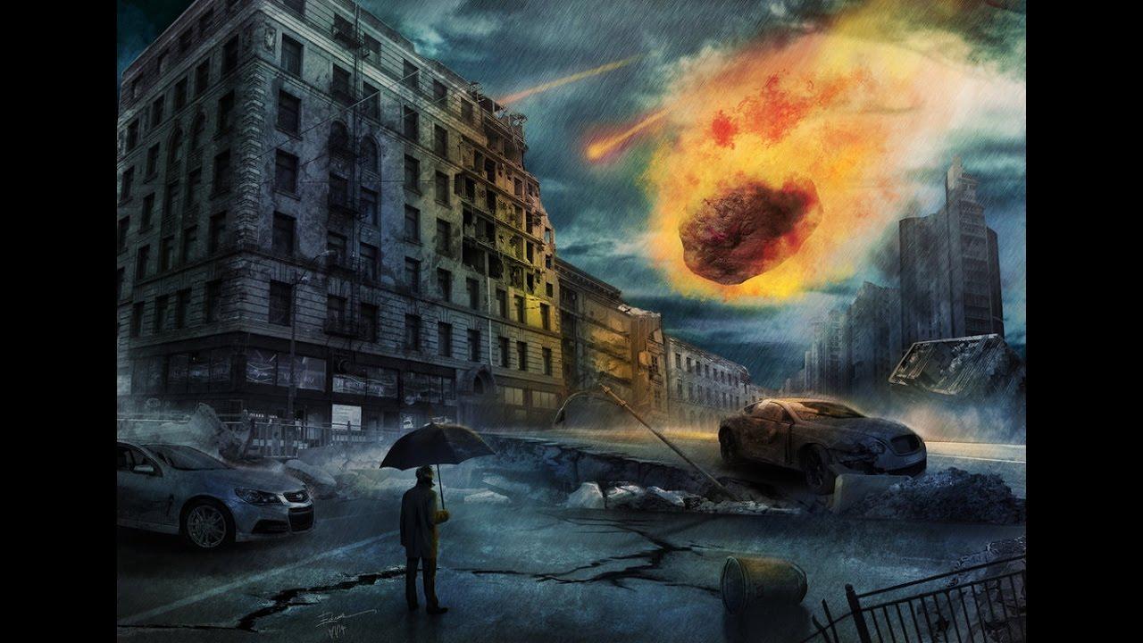 Sad Beautiful Cinematic Background Music - No Tomorrow [Royalty Free]