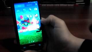 Как создать канал на ютубе с телефона(, 2015-04-10T10:32:05.000Z)