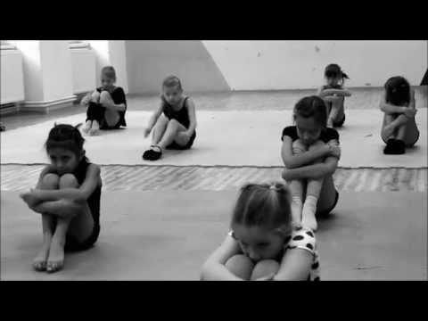 Rhythmic Gymnastics, Ballet, Dance... | DDM Praha 5