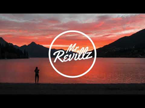 Seeb - Say You Love Me (feat. Skylar Grey)