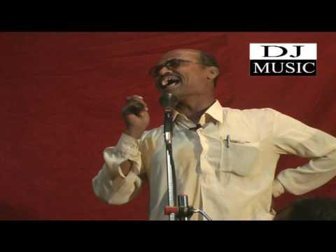 Banjara Bhajan Jangi Mukabala Video    Part 1   