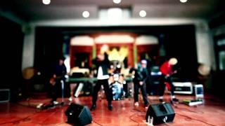 【2011/12/07リリース】 ROTTENGRAFFTY SINGLE&BEST ALBUM「GOLD」 【収...