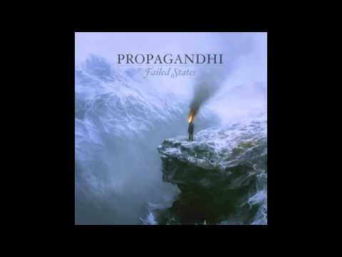 Propagandhi - Failed States - Note To Self