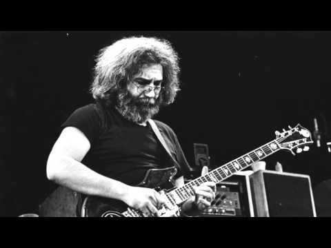 Grateful Dead - Quinn The Eskimo (live 12-30-85)