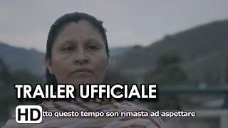 Qui e là Trailer Ufficiale Sub Ita (2013) - Antonio Méndez Esparza Movie HD