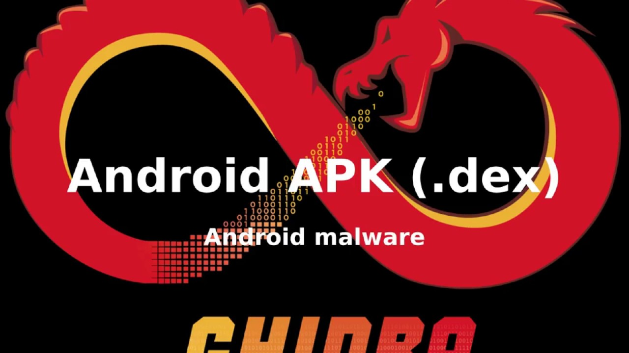 Ghidra: Android APK (it's basically dex2jar with a  dex decompiler)