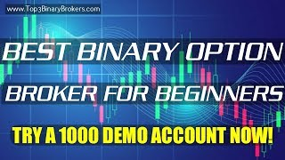 💰 Best Binary Options Brokers In USA - My Trading Binary Options Scam Aware 2017 💰 - Trading