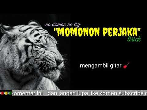 Momonon – Mang Aceng