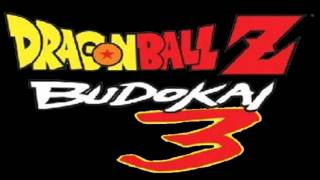 dragon ball z budokai 3 twist of fate out of control remix