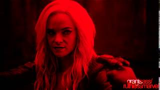 killer frost {{vine//edit}}