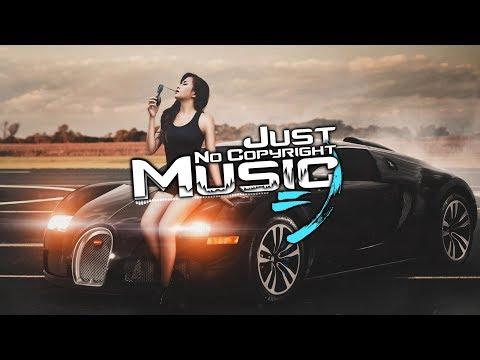 Drum And Bass No Copyright Background Music 2020 | NOVA & USB SLAve - Blackout