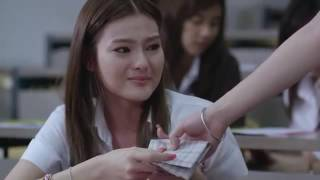 Download Video Yes Or No (Subtitle Indonesia) | Film Remaja Thailand Lesbian Romantis MP3 3GP MP4