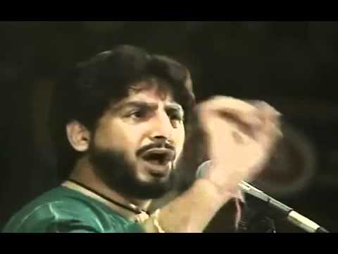 Gurdas Maan Gets Emotional