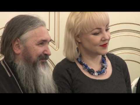 знакомства в лениногорске республике татарстан
