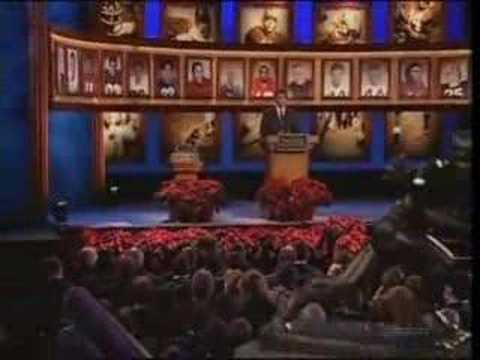 Tim Tebow - A History Maker (Heisman Trophy Highlights)
