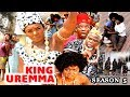 King Urema Season 5 - Chioma Chukwuka|Regina Daniels 2017 Latest Nigerian Movies