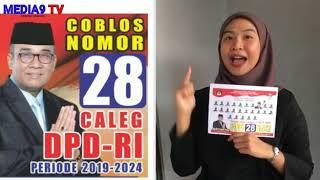 Lampung1-Dr. Andi Surya