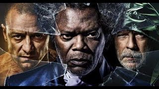 GLASS 2019 FULL HD 1080p Download And Watching Link Below