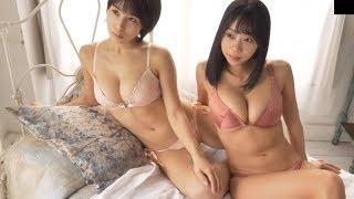 Hikaru Aoyama was born in 1993 Height: 154cm Body size: 95-59-90(cm) 37-23-35(inch)