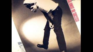 Baixar Os Paralamas do Sucesso - Romance Ideal (Disco O Passo do Lui 1984)