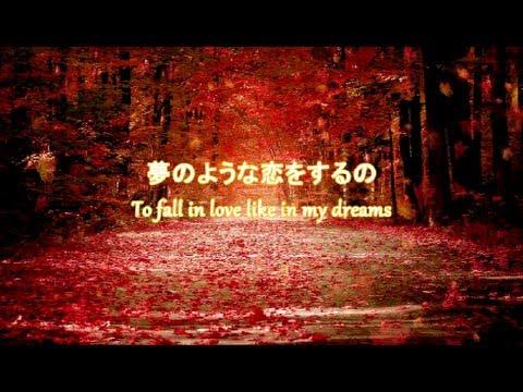 【Kalafina】「九月」Kugatsu 歌ってみた【Soranam x Ventus】