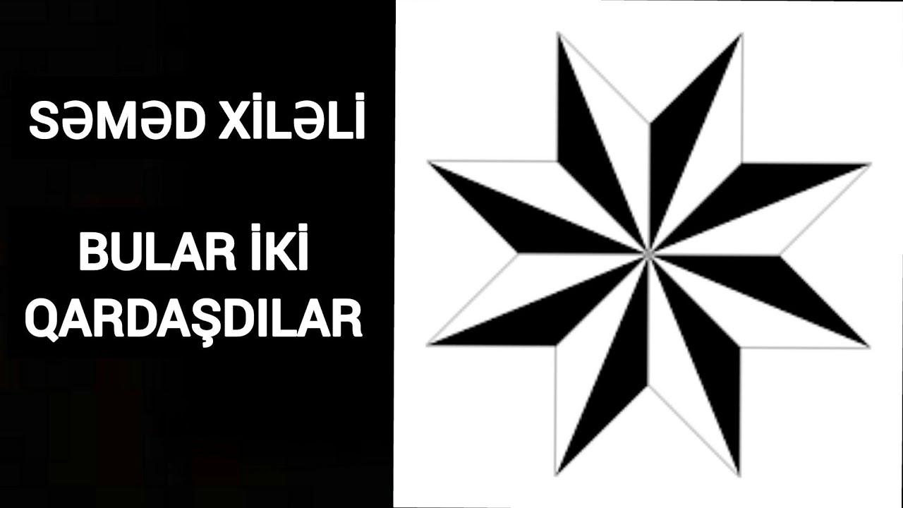 Asiq Musqulat - Bilmedi Bilmedi 2020 (Official Video)