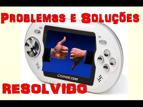 INSTALAO BAIXAR DYNACOM CD MP4