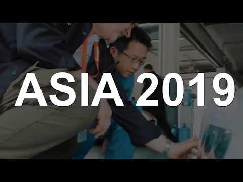 Shell Eco-Marathon Asia 2019 || KMUTT E-Drive Revolution
