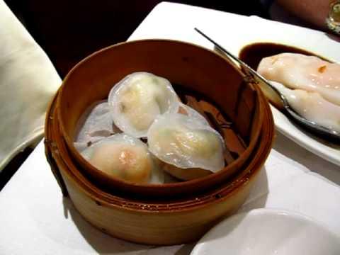 0 London Chinatown Dim Sum Chinese Restaurant Great Food Dishes England UK   Phil in Bangkok