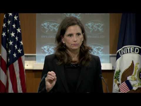 Ukraine: Is there any merit in Russia's rhetoric? 11 Aug 2016