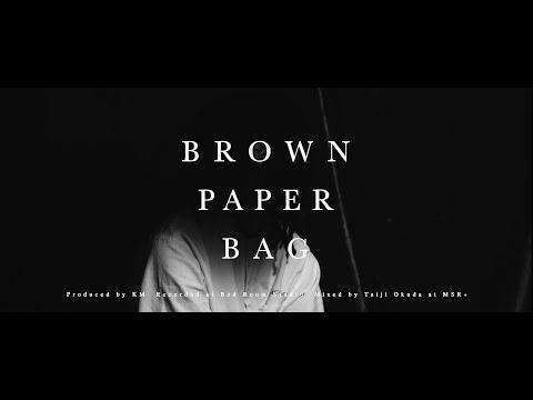 daichi-yamamoto---brown-paper-bag