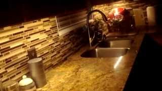 Hitlights Led Kitchen Dimmable Lighting Project Walkthrough