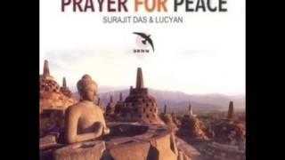 Prayer for peace -NEPAL