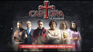 SPOT CANTUÑA - versión ONLINE