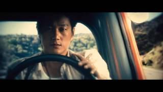 форсаж 6  2 Chainz Ft  Wiz Khalifa   We Own It Fast  Furious) HD 2013