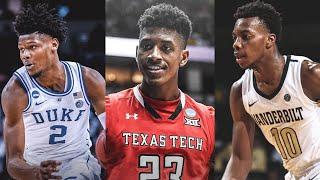 The Chicago Bulls Best Draft Options | 2019 NBA Draft News + Rumors!