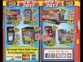 TNT Fireworks Catalog and Buyers guide