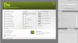 HTML e CSS com Djavan Aula 02 - Organizando a pasta e a tag p 01 de 02