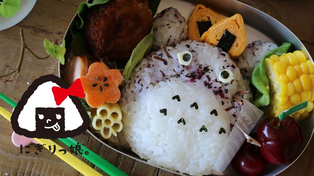 浅尾 美和 お 弁当