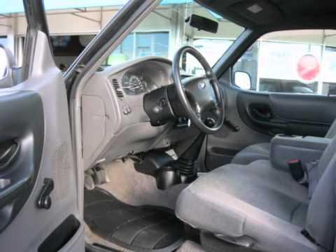 2002 ford ranger 3 0l xlt manual gray youtube rh youtube com 2002 ford ranger xlt 4x4 manual 2002 ford ranger xlt repair manual