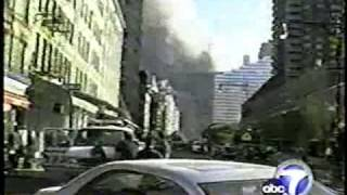 9/11: WTC Building 7 video compilation