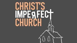 Marital Status FAQ's: Contented (1 Corinthians 7:17-31)