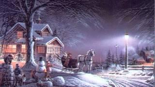My Choice_christmas - Freddie Borg: Silent Night (on Keyboard)