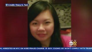 Bronx Hospital Shooting Victim Identified