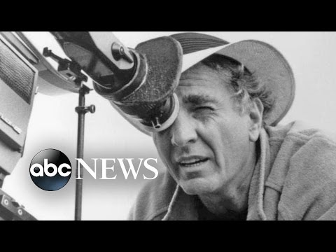 Garry Marshall Dead at 81  Director of Happy Days, Pretty Woman Remembered