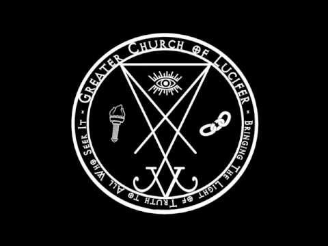 11 Luciferian Points of Power - Greater Church of Lucifer